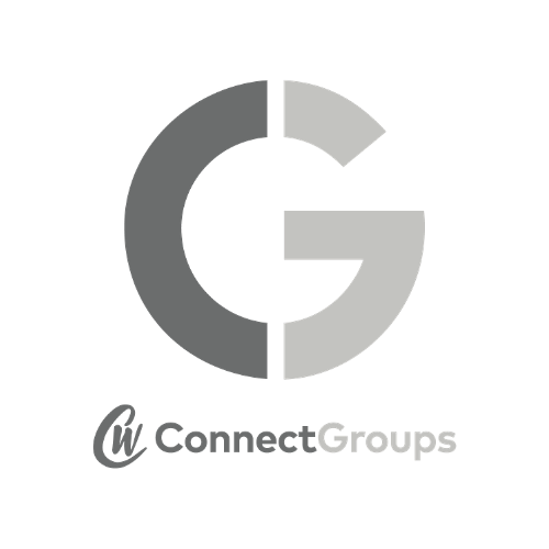 Connect Groups Logos for Micro