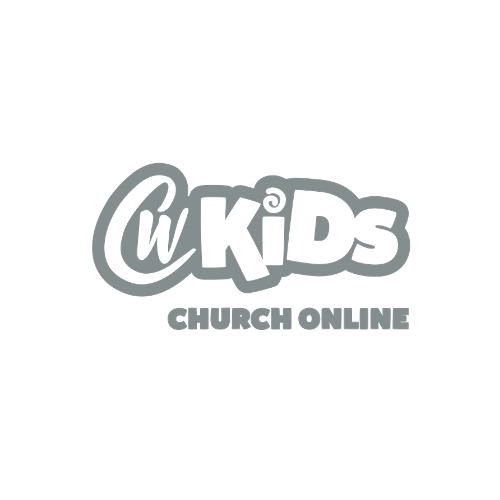 Crosswinds Kids Logo_micro site