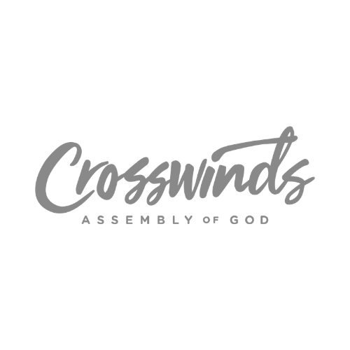 Crosswinds Logo for micro