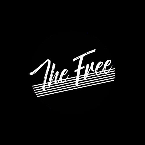 The Free Logo
